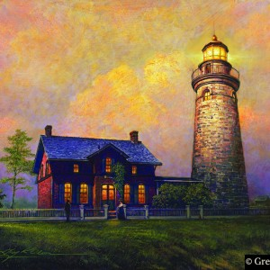 new_harbor_lighthouse_large