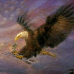 wings_of_freedom_large