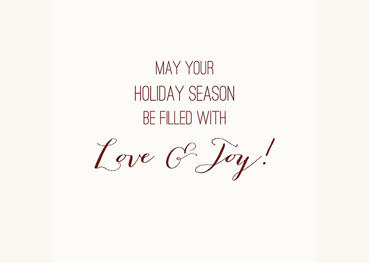 Peace hope joy greeting cards 10 pack greg olsen peace hope joy greeting cards 10 pack m4hsunfo Images